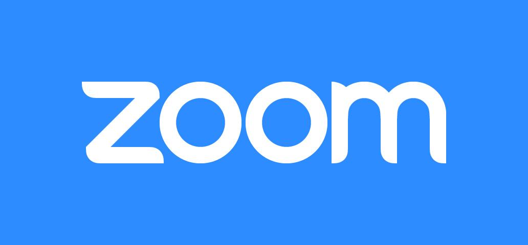 Наш сервер Zoom