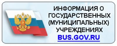 asset_qual_edu_banner